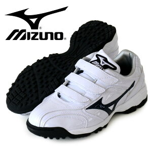 2KTエムエフ−1【MIZUNO】ミズノ野球特価トレーニングシューズアップシューズ12FW(2KT-89314)