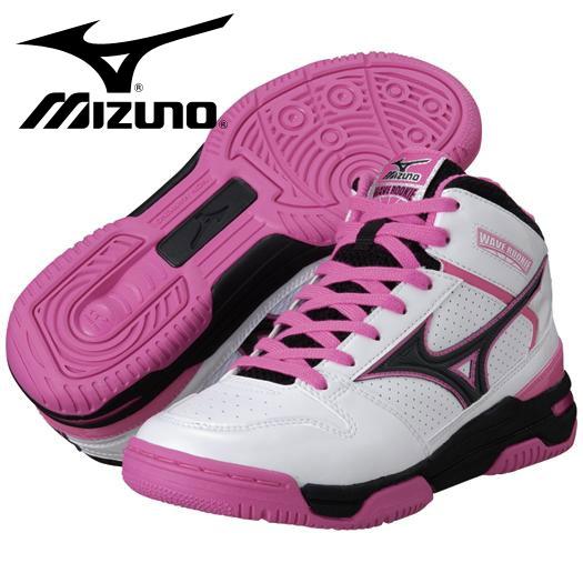 <小学生用>ミニバス女子におすすめの履きやすいバスケットシューズを教えて!