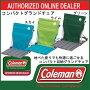 コンパクトグランドチェア【coleman】コールマンアウトドアチェア13SS(170-7672/3/4)<発送に2〜5日掛る場合が御座います。>