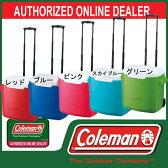 ホイールクーラー/28QT【coleman】コールマン クーラーボックス 13SS(2000010-026/027/028/029/491)<※00>*00