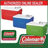 パーティスタッカー(TM)/33QT【coleman】コールマン クーラーボックス 13SS(3000001329/30/31/32)*00