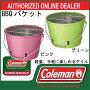 BBQバケット【coleman】コールマンアウトドアグリル14SS(2000017775-6)<発送に2〜3日掛かる場合があります。※7>