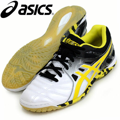 ad31d1b1c25 Buy asics indoor soccer shoes   Up to OFF51% Discounted