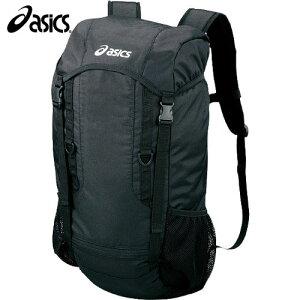 バックパック30+EB【asics】アシックス バスケリュックサック14SS(EBB134)*30