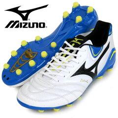【送料無料】売れ筋エストレーラ NEO 2【MIZUNO】ミズノ ●サッカースパイク14SS (P1GA142009...