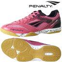 エスキーヴァー MAG【penalty】ペナルティ ●インドア シューズ 14ss 26fe26ju(pf4230)※50