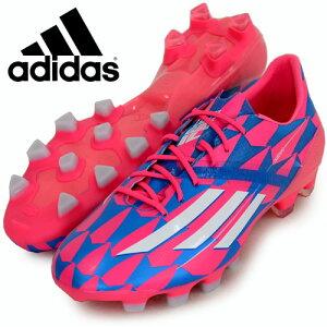 【送料無料】アディゼロ F50−ジャパン HG【adidas】アディダス サッカースパイク 14FW(M250...