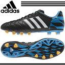 【送料無料】パティーク 11プロ FG【adidas】アディダス サッカースパイク 14FW(M17744)<※1...