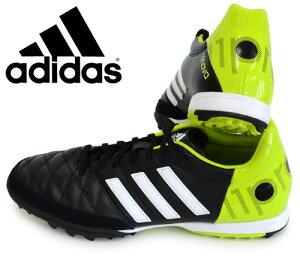 パティーク11nvTRXTF【adidas】アディダストレーニングシューズ14SS(F33098)