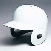 ミニチュアヘルメットオーダー