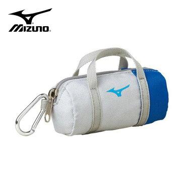 ミニドラムケース【MIZUNO】ミズノテニス バッグ ケース/バッグ(63JM7518)*30
