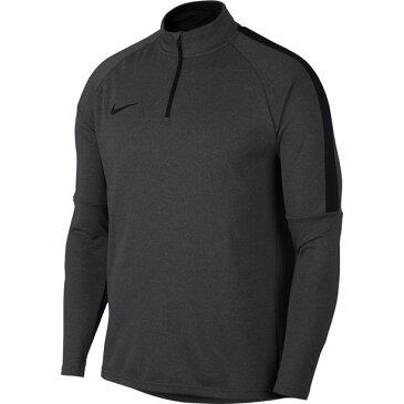 ナイキ ACADEMY DRI-FIT L/S ドリル トップ【NIKE】ナイキトレーニングシャツ(839347)*20