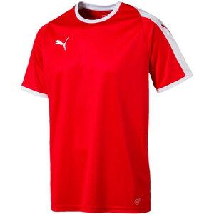 LIGA ゲームシャツ【PUMA】プーマゲームシャツ(703637)*28