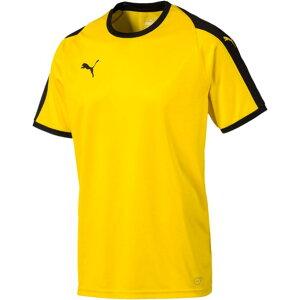 LIGA ゲームシャツ【PUMA】プーマゲームシャツ(703637)*29