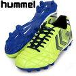 セラーテαTM 【hummel】ヒュンメル ●サッカースパイク 14FW(HAS1227-5270)*72