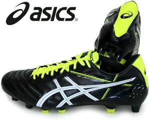 DSライトX-FLY2【asics】アシックス●サッカースパイク15SS(TSI740-9001)