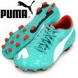 エヴォパワー 2 HG【PUMA】プーマ ● サッカースパイク 14FW(102947-03)*83