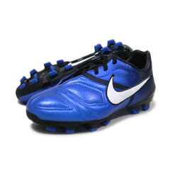 【50%OFF】ジュニア CTR 360 リブレット HG AF【NIKE】ナイキ 特価サッカースパイク 10fw(407...