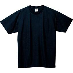 5.8オンス VPT TCクルーネックT 3L5L【printstar】プリントスターマルチSPハンソデTシャツ(00117b-031)*30
