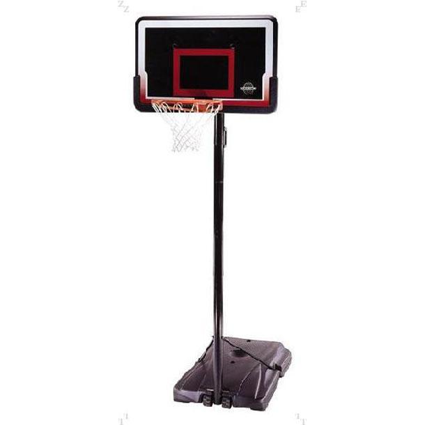 ライフタイム バスケットボード【LIFETIME】ライフタイムバスケットキグ(LT1491)*20:ピットスポーツ