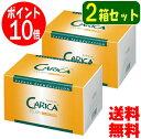 Carica1002