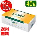 Carica40