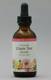 Eclectic castus tincture 60 ml Eclectic Institute Inc. Chaste Tree baby wait, I even recommended! Aka ) Chasteberry, セイヨウニンジンボク, イタリアニンジンボク