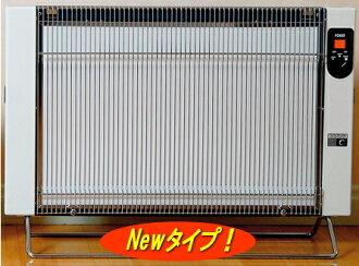 程序計時器到14張榻榻米aoshisu+計時器禮物太陽薄片1201型白一點送禮物事情1200W New型遠紅外線加熱器輻射熱方式24小時