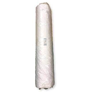 綿100%ダブルガーゼ生地【1反】生地幅約120cm×長さ約118m無蛍光晒