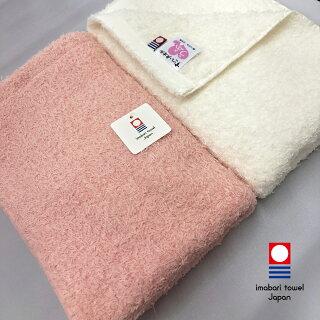 今治タオルブランドすごいタオルうふヘアータオル(タンギス綿・中空糸・ガス焼き)使用ターバンタオル肌に優しい優れた吸水性通気性