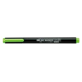 Fluorescent OA marker L102 PM-L102G
