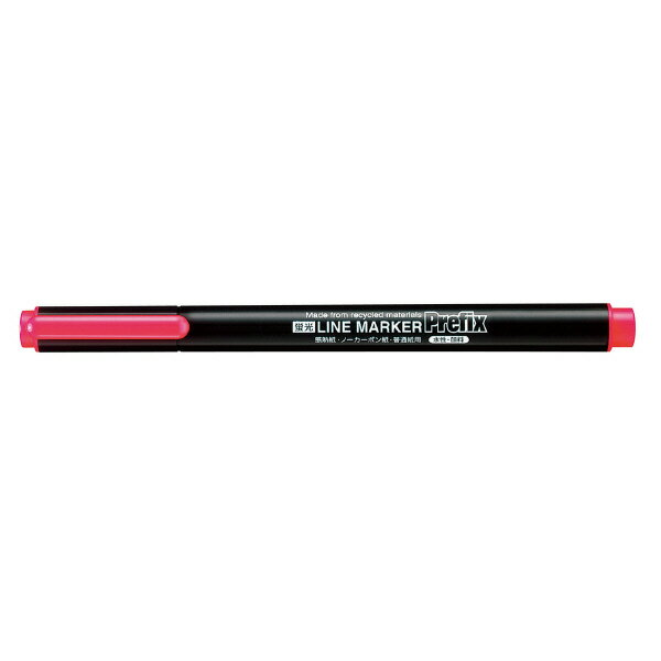 Fluorescent OA marker L102 PM-L102P