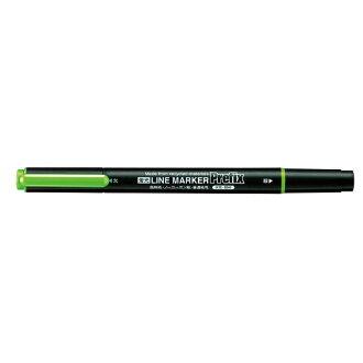 Fluorescent OA marker L202 PM-L202G