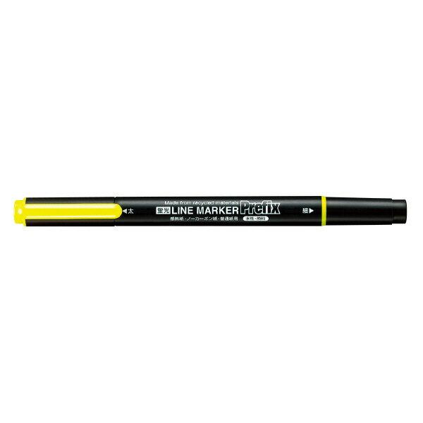 Fluorescent OA marker L202 PM-L202Y