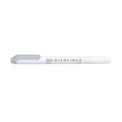 ◆ ◆ liner mild mild grey 1 PCs