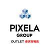 ピクセラ オンライン 楽天市場店