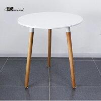 テーブル一人暮らしダイニングテーブルイームズeamesおしゃれテーブルセンターテーブルリビングテーブル北欧シンプルパソコンデスク