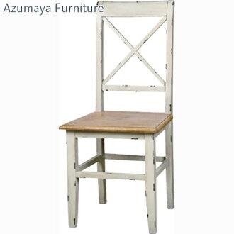 餐廳椅子餐廳椅子木頭餐廳椅子椅子椅子椅子椅子木椅椅餐椅木材天然木材簡單自然法國鄉村風格復古古董破舊白色白色時尚咖啡廳餐廳