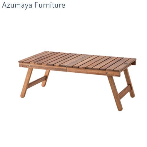 【楽天市場】フォールディングテーブル アウトドアテーブル ...