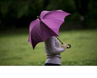 『Kabocha晴雨兼用日傘GLOW』日傘/プレゼントギフト贈り物ラッピングギフトラッピング贈答贈答品パラソルその他PLANK【_包装】