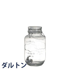 フルーツブランデー/フルーツ漬け/フルブラ/ドリンク/ホームパーティ/かわいい/人気/イベント/...