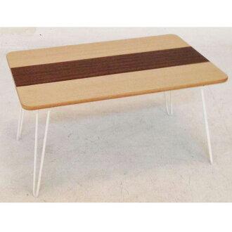 折疊折疊桌桌 w 迷你表簡單的木桌子腿大沽大沽休閒表折疊桌折疊,折疊腿桌子折疊桌折疊桌折疊木紋腿時髦斯堪的納維亞簡約緊湊折木