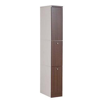 框的寬度 25 暗棕色的塵苗條 2 垃圾桶塵箱回收站垃圾可以垃圾 bin 垃圾桶功能 bin palestockar 垃圾 bin 托架廚房存儲廚房小公牛另一個 2 分鐘另一個二分法廚房超薄時尚簡單北歐的空間