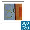 『アートフレーム Designers Collection Uniti...