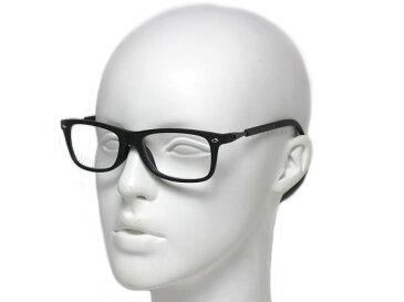 老眼鏡 シニアグラス おしゃれ 首かけ マグネット 磁石CK-800