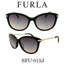 フルラ サングラス 【国内正規品】FURLA(フルラ) SFU-015...