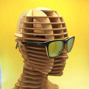 POLICE(ポリス)サングラスS1936Mネイマール着用グローバルモデル国内正規品ポリスサングラス大人気ポリスUVカットサングラスドライブメガネ眼鏡