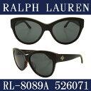 Ralph Lauren (ラルフローレン) サングラス RL8089...