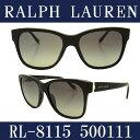 Ralph Lauren (ラルフローレン) サングラス RL-811...