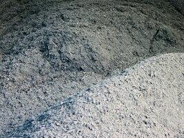 ■完熟堆肥【田舎の堆肥】25L/約12kg